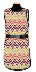Comfort Wrap, Blanket Style
