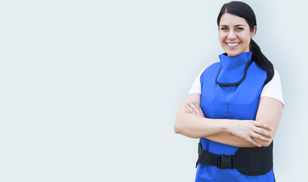 Aprons & Wearables