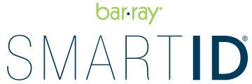 Bar�Ray SmartID℠