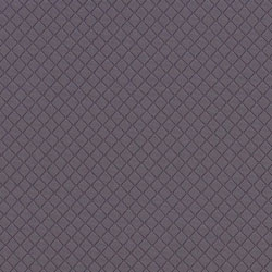 Fabric No. 301