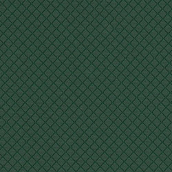Fabric No. 302