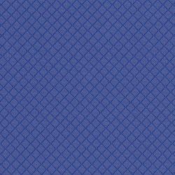 Fabric No. 303