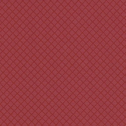 Fabric No. 306