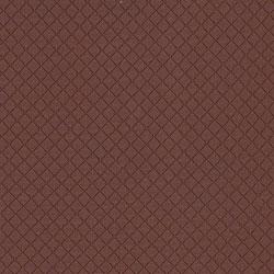 Fabric No. 307