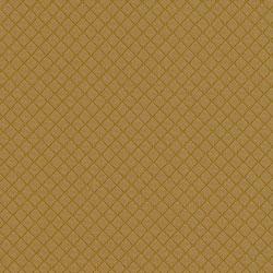 Fabric No. 310