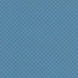 Fabric No. 312