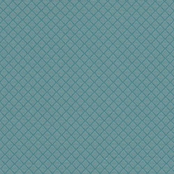 Fabric No. 313