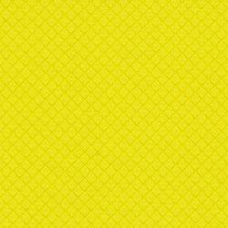 Fabric No. 314