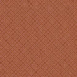 Fabric No. 315