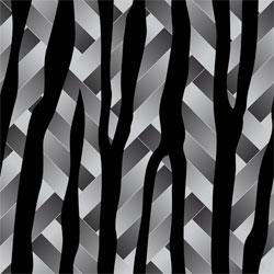Fabric No. 851