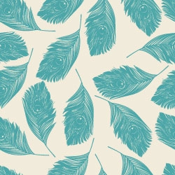 Fabric No. 869