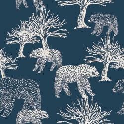 Fabric No. 877