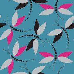 Fabric No. 903