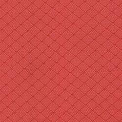 Fabric No. 318
