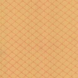 Fabric No. 319