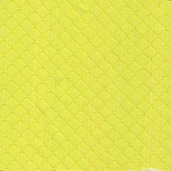 Fabric No. 320