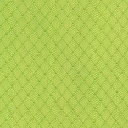 Fabric No. 321