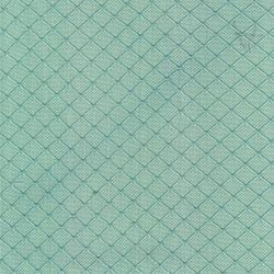 Fabric No. 322