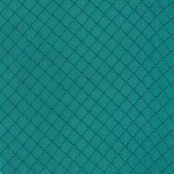 Fabric No. 323
