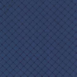 Fabric No. 324
