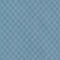 Fabric No. 325