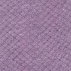 Fabric No. 326