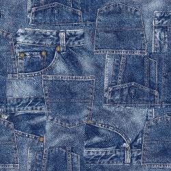 Fabric No. 1027