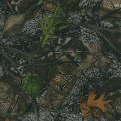 Fabric No. 1033