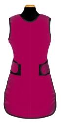 Vari-Flex Apron in Pink